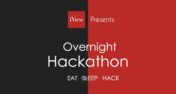 Hackathon_2