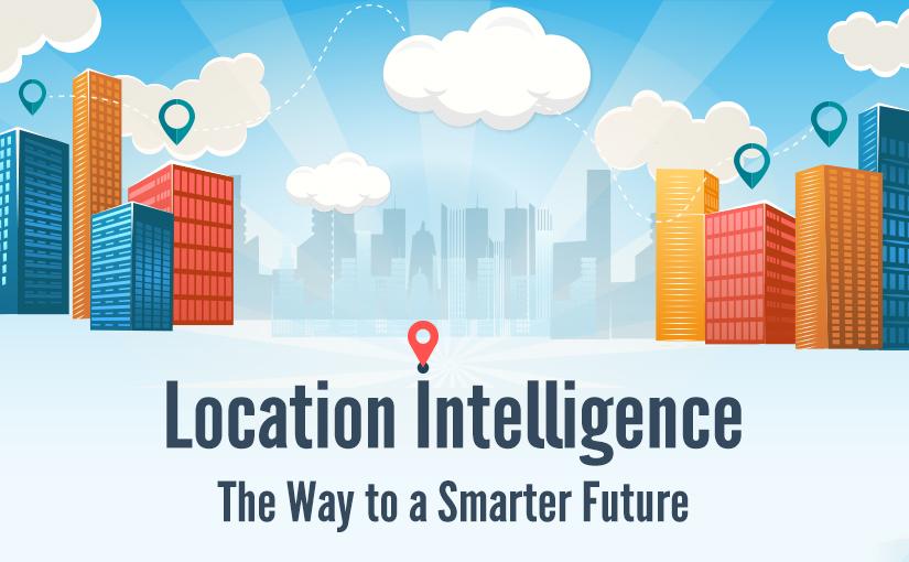Location-Intelligence_1